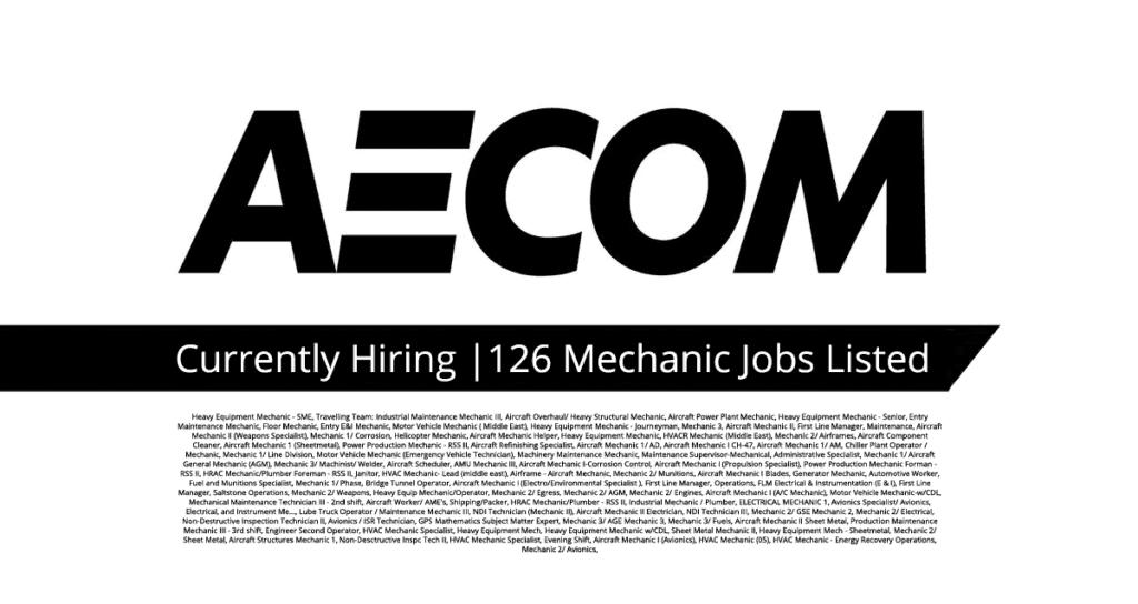 LinkedIn Job Search: Find US Jobs, Internships, Jobs Near Me