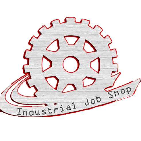 Industrial Job Shop