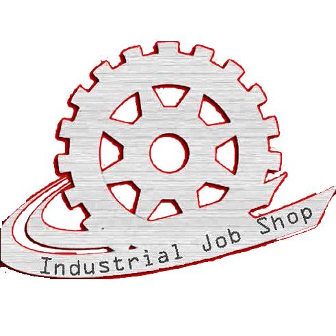 Schlumberger Hiring Across The USA | Industrial Job Shop